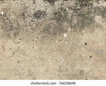 Cement concreat background texture