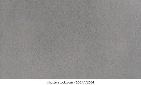 Cement and concrete with Gray background wallpaper.texture as a retro pattern wall,Rough building material of gray color.