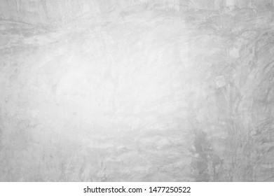 Cement concrete loft style wall texture background