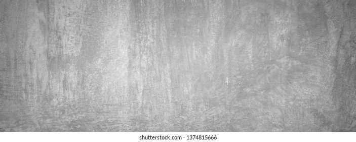 Cement concrete loft wall background size use for cover page