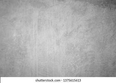 Cement concrete loft wall background