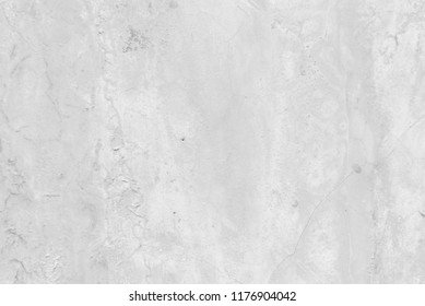 Cement or concrete stone old texture pattern wall background for design
