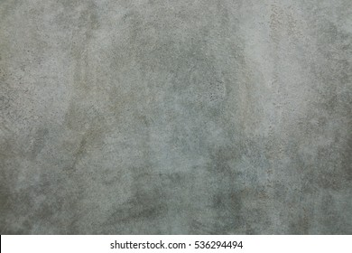 it is cement and concrete texture for pattern and background.
