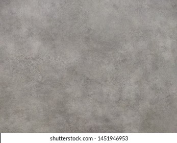 Cement concrete textured background.gray concrete background texture smooth white polished grunge interior indoor.