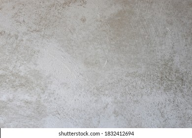 Cement concrete wall surface, Cement concrete wall is commonly used in building houses because cement is strong, durable, has a long service life. cement concrete background.