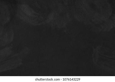 cement dark background texture. Blank for design