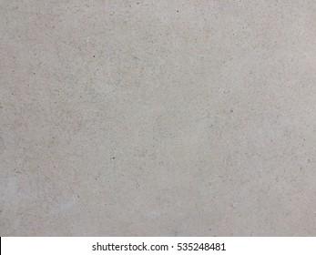 Cement floor texture background