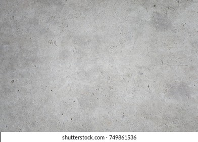 Cement floor texture, concrete floor texture use for background