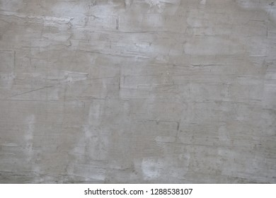 Cement gray color it is house wall paints