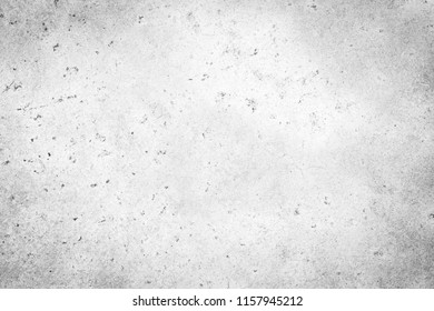 cement grunge background old wall style vintage texture