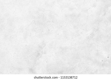 cement grunge background.wall old texture style vintage