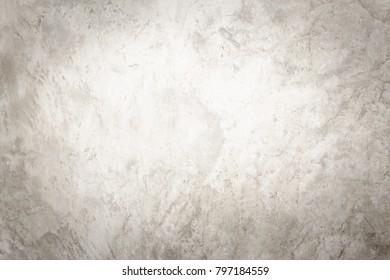 Cement loft style background.