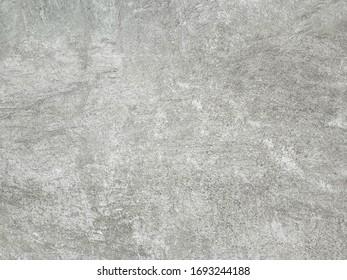 Cement Loft Texture Surface Wall