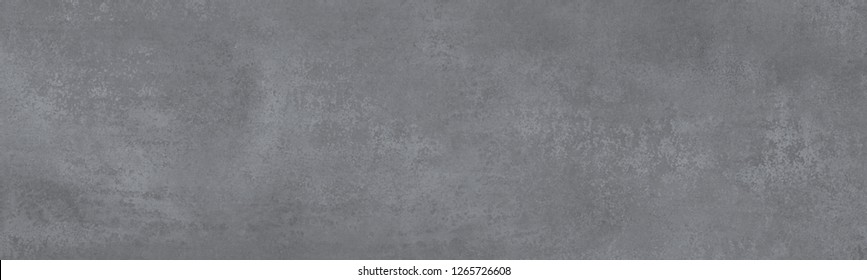 cement marble texture with full detail and full size and high resolution