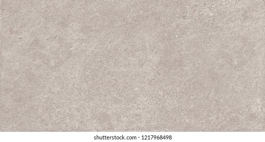 Cement marble texture shot through (Natural pattern for backdrop or background, Can also be used for create surface effect to architectural slab, ceramic floor and wall tiles)