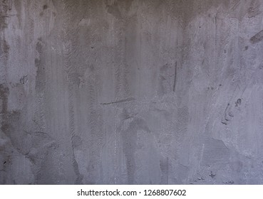 Cement new wall backgrounds texture and wallpaper
