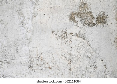 Cement old texture pattern wall background