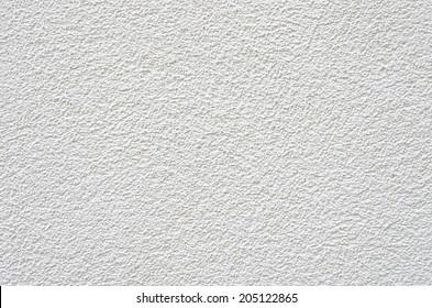 Cement Render Images, Stock Photos & Vectors | Shutterstock