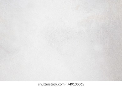 cement plaster white wall background