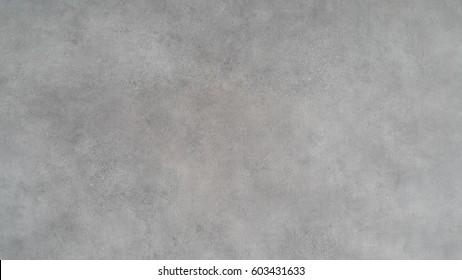 Cement polish beautiful texture
