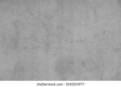 cement surface texture background, b/w image