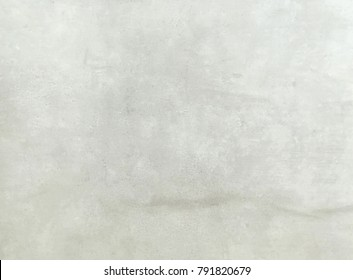 Cement surface textured of wall loft style  background.