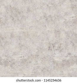 CEMENT TEXTURE BACKGROUND SURFACE grey  wall