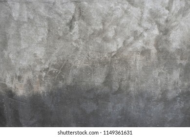 cement texture background in surface is have striped of cement grey ,black , and two tone color and shadow ,this image in background and texture concept
