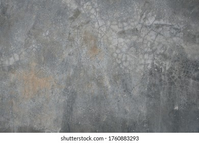 cement texture for background,backdrop,wallpaper and pattern concept. have space for copy text.abstract shape for interior or exterior design.