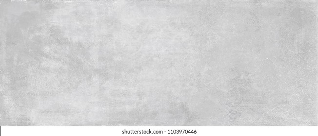 cement texture gray beige