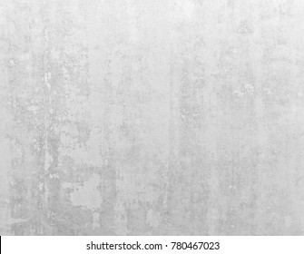Cement texture surface of wall loft style  background.