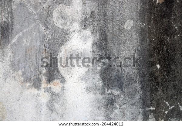 cement textures.