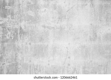 cement wall background with empty space