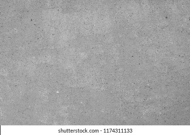 cement wall background gray texture grunge abstract