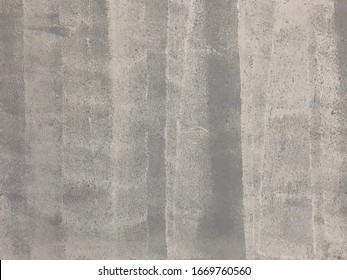 cement wall background, texture background