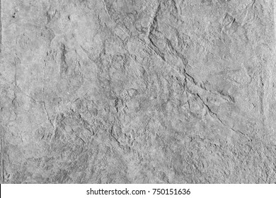 cement wall background,loft style