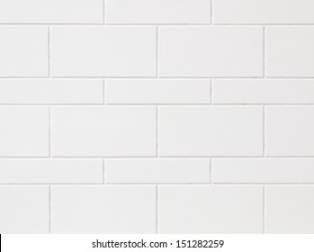 Exterior Wall Panel Images, Stock Photos & Vectors | Shutterstock on exterior insulated wall panels, shed exterior wall panels, exterior curved wall panels, exterior thin wall panels, exterior reflective wall panels, exterior metal wall panels, exterior stone wall panels, exterior wavy wall panels, exterior modern wall panels, exterior brick wall panels, exterior white wall panels, exterior copper wall panels, exterior concrete wall panels, exterior 3d wall panels, exterior corrugated wall panels, exterior decorative wall panels, exterior vinyl wall panels, exterior glass wall panels,