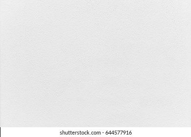 Cement wall texture background