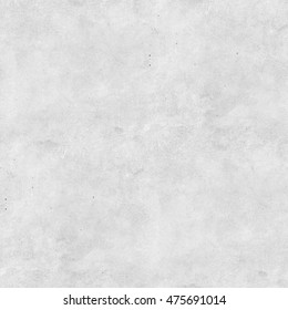 cement wall texture background, seamless background