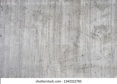 cement wall  texture  background surface space for text close up for construction  and architecture  building  structure