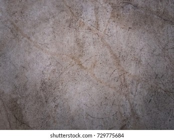 Cement wall texture backgrounds.