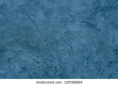 Cement wall texture blackground
