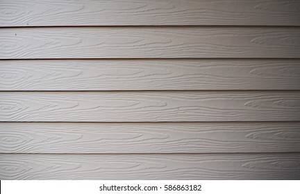 Cement wood texture