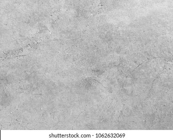 Cemented polished background.