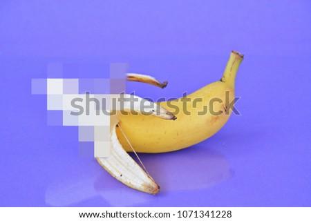 banaan Gids Gay Porn