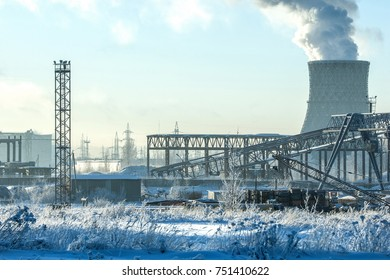 Central Electric Heat CHP winter, winter-time,  hibernate, he coldest season of the year, in the northern hemisphere from December to February and in the southern hemisphere from June to August.