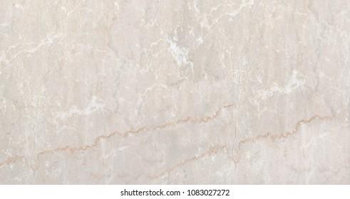 ceramic beige marble design background