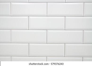 Horizontal Chip Tiles Images Stock Photos Vectors Shutterstock