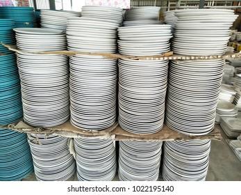 Ceramic plates  for sale