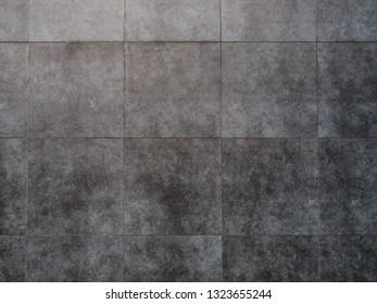 Ceramic stone tiles, background, texture